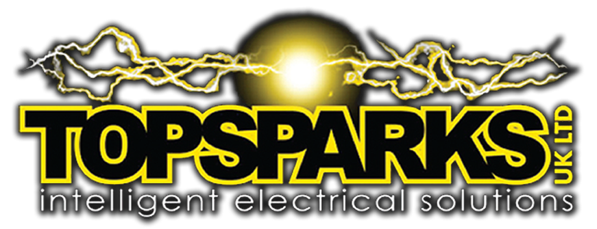 Topsparks UK Ltd